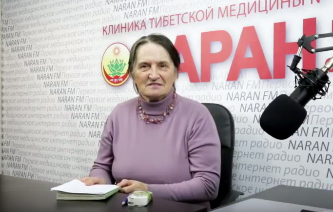 Внутримышечное лечение алкоголизма кодирование от алкоголизма в троицке московской области