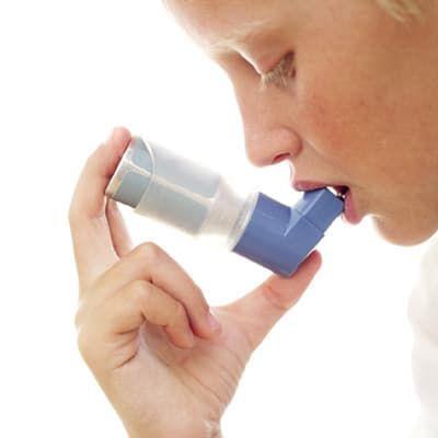 Бронхиальная астма: как дышать свободно?