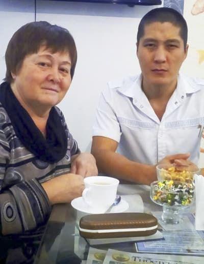 Тюрбеев-400.jpg
