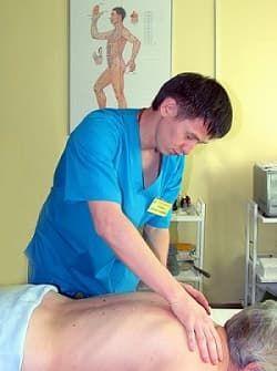Лечение аритмии в тибетской клинике Наран