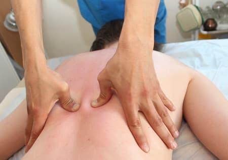 Massage-450.jpg