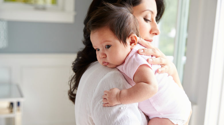 young-mom-with-baby-780x438.jpg