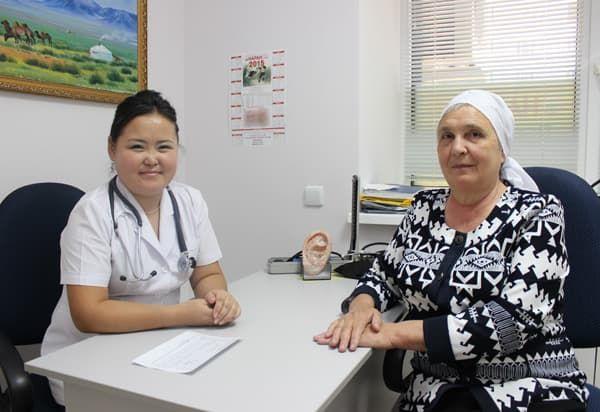lechenie-gipertonii-tibetskoy-meditsinoy