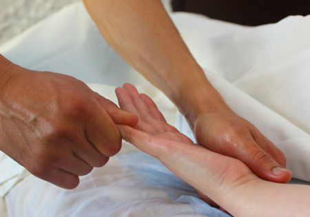Massage-44-450.jpg
