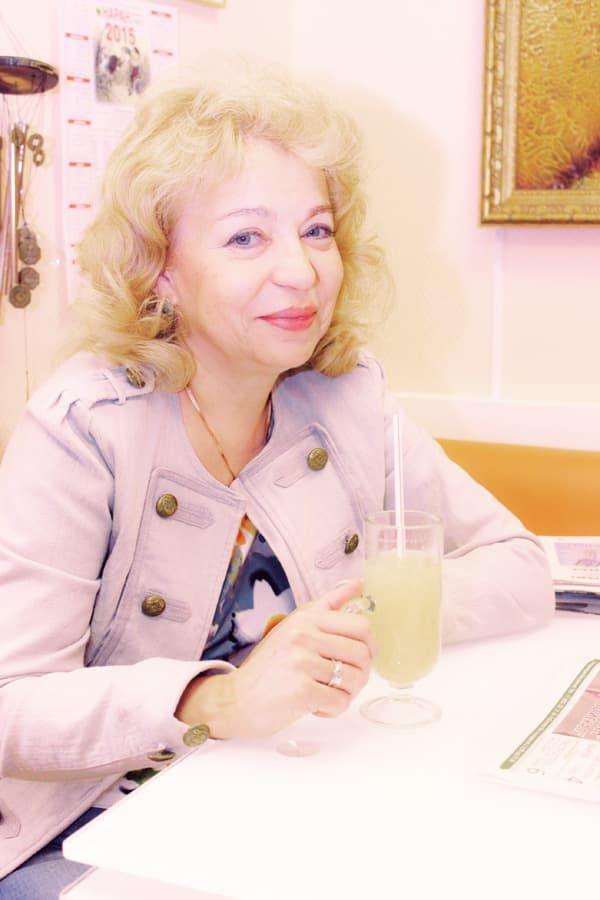 Соловьева Ирина-600-22.jpg