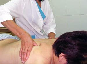 лечение дисциркуляторной энцефалопатии.jpg
